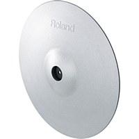 Roland CY-15R 15 Ride Cymbal Pad