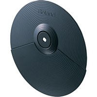 Roland CY-5 Dual Trigger Cymbal Pad