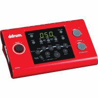 DDrum Digital Drum Module