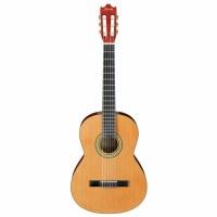 Ibanez GA3 Classical Guitar
