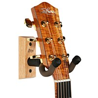 Hanger Guitar Ash