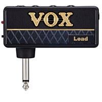 Vox Amplug Lead