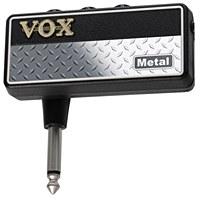 Vox Amplug Metal