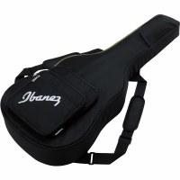 Gig bag Classical ICB510BK