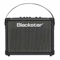 Blackstar 20 Watt Digital Stereo Combo Amplifier