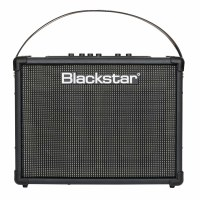 Blackstar 40 Watt Digital Stereo Combo Amplifier