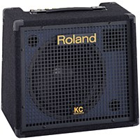 Roland 65 Watt Keyboard Amplifier
