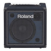 Roland KC-80 3-Channel Mixing Keyboard Amp