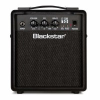 Blackstar 10 Watt Guitar Amplifier
