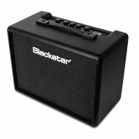 Blackstar 15 Watt Guitar Amplifier