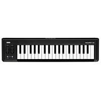 Korg MicroKey Air 37 Key MIDI Controller (MKeyAir37)