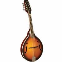mandolin 4A