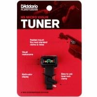 NS Micro Violin Tuner