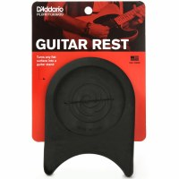 Guitar Rest