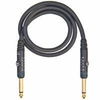 Planet Waves Custom Series Patch Cables