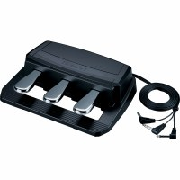 Roland Digital Piano Pedals (RPU-3)