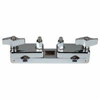 Ddrum 2 Sided Multi Clamp (RXC)