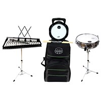 Snare/Bell Kit