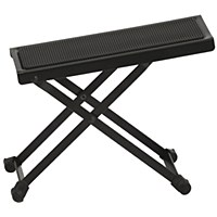 Nomad Guitar Foot Stool