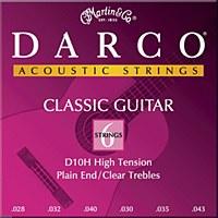 strings darco class pe