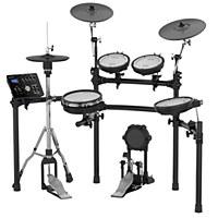 Electronic Drum Kit TD-1DMK