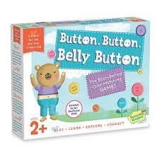 Button Button Belly Button