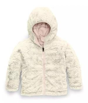 Mossbud Jacket Purdy 6T