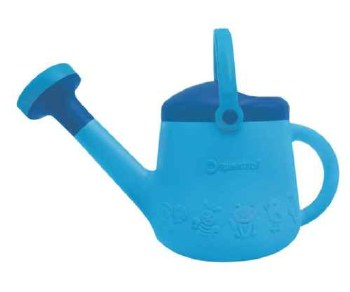 1L Watering Can Prince