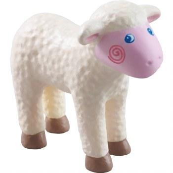 Little Friends Lamb