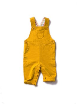 Dungarees Gold Classic 2-3Y