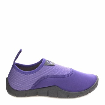 HILO Slip Purple 12