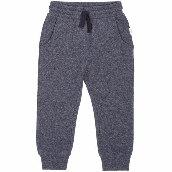 Alpine Grey Joggers 4