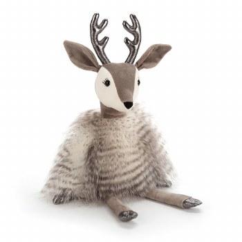Robyn Reindeer Large