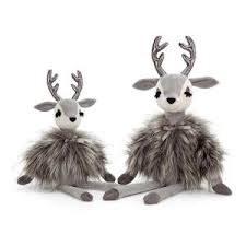 Liza Reindeer Large