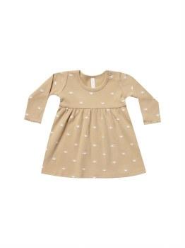 Baby Dress Honey 2-3Y