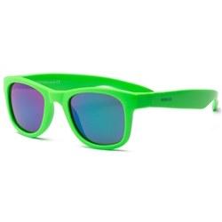 Surf Aviator Flex Fit 4+ Green