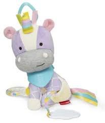 Bandana Buddies Unicorn