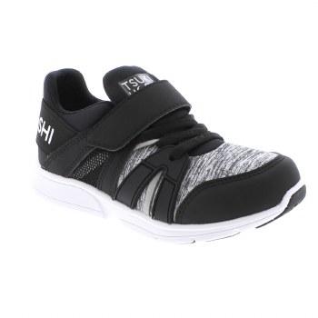 Ignite Black/Grey 9