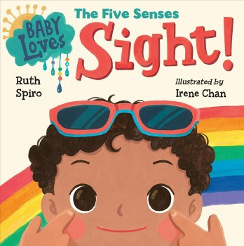 Baby Loves Sight