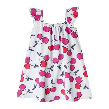 Lana Dress 6