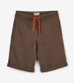 Bermuda Shorts 2