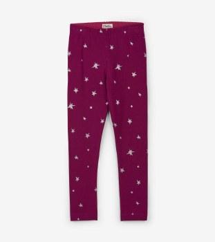 Leggings Twinkle Stars 8