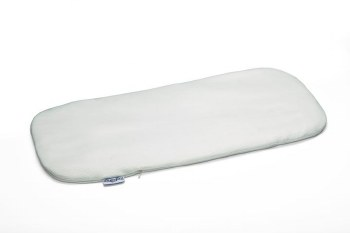 Agio Bassinet Sheet