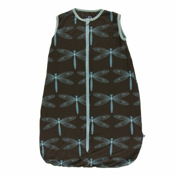 Sleeping Bag Dragonfly 0-6m