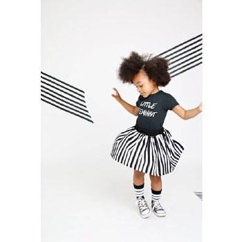 Little Feminist T-Shirt 6