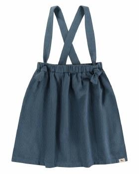 Cord Bracer Skirt 3-4y
