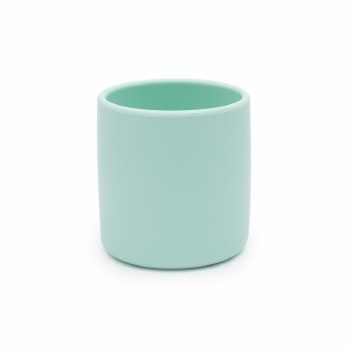 Grip Cup Minty Green