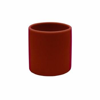 Grip Cup Rust