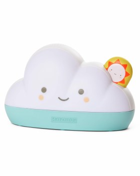 Dream Shine Sleep Trainer
