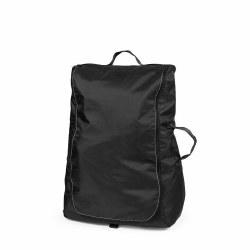 Agio Stroller Travel Bag with